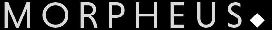 Morpheus Ventures